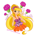Stella - winxclub photo