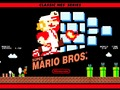 Super Mario Bros - super-mario-bros wallpaper