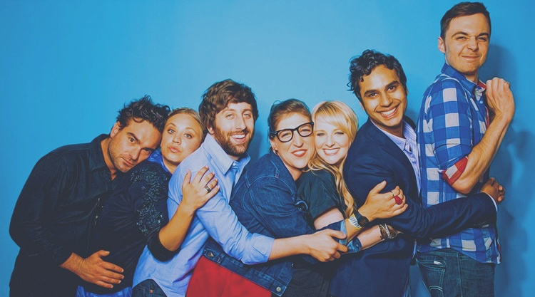 the big bang theory images tbbt cast wallpaper and