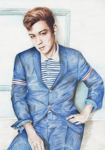 TOP fanart