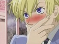 Tamaki Shou - ouran-high-school-host-club photo
