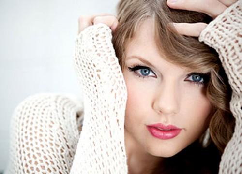 Taylor again(: