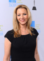 The 14th Annual Women's Image Network Awards - lisa-kudrow photo