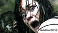 horror-movies - The Evil Dead 2013 wallpaper