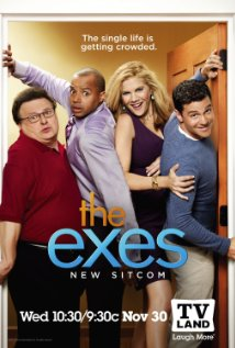 The Exes <3