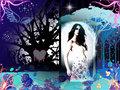 The Ghost of Melinda