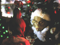 how-the-grinch-stole-christmas - The Grinch wallpaper