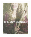 The Joy Bringer - the-six-wives-of-henry-viii fan art