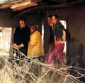 The Mamas & the Papas - 1960s-music photo