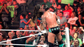The Many Loves Of A.J. Lee: AJ,CM Punk,Daniel Bryan