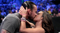 The Many Loves Of A.J. Lee: AJ,CM Punk,Daniel Bryan - aj-lee photo