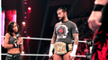 The Many Loves Of A.J. Lee: AJ and CM Punk