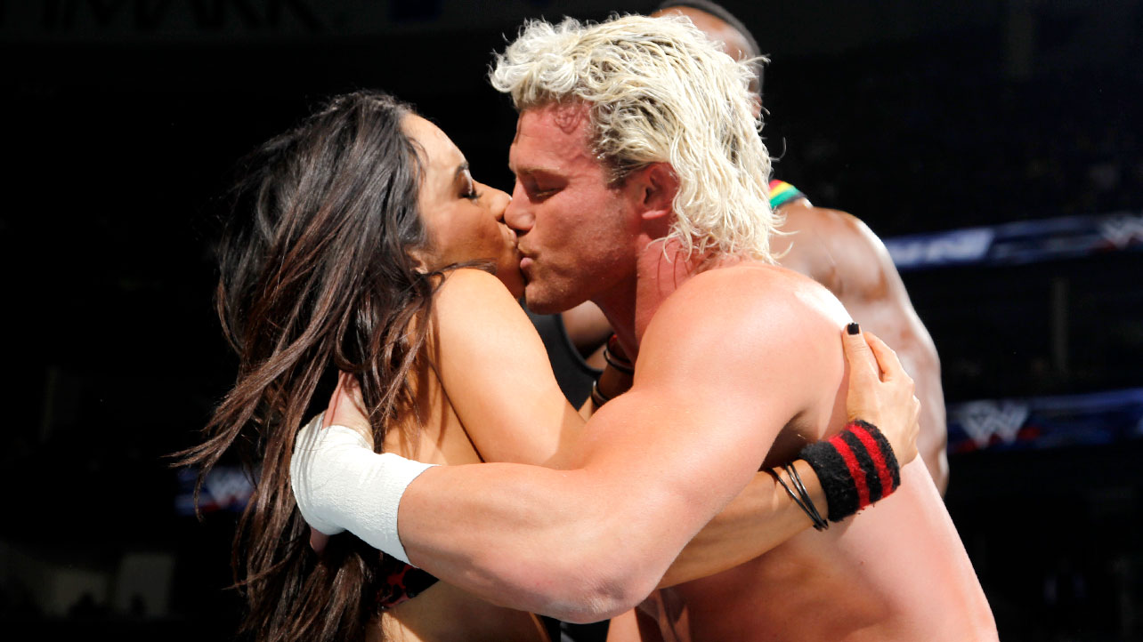 The-Many-Loves-Of-A-J-Lee-AJ-and-Dolph-Ziggler-aj-lee-33167715-1284