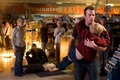 The Mist - horror-movies photo