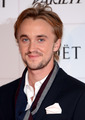 The Moet British Independent Film Awards - December 9, 2012 - HQ - tom-felton photo