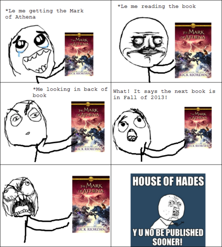 Percy Jackson & The Olympians Bücher Hintergrund probably with Anime entitled The Rage of the House of Hades