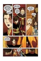 The Search - first pages - avatar-the-last-airbender photo