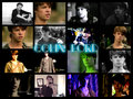 The Sexy Colin Ford - colin-ford fan art