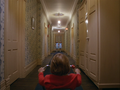 The Shining - horror-movies photo