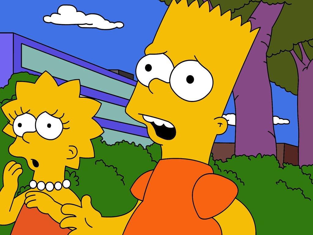 Homer Have Sex 114