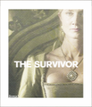 The Survivor - the-six-wives-of-henry-viii fan art