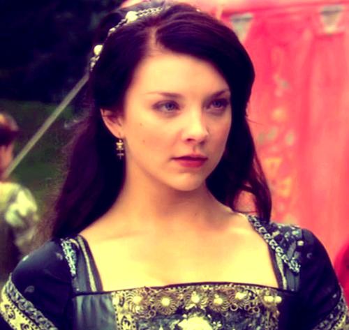 The Tudors!♥