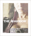 The Warrior - the-six-wives-of-henry-viii fan art