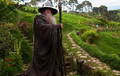 The hobbit - the-hobbit-an-unexpected-journey photo