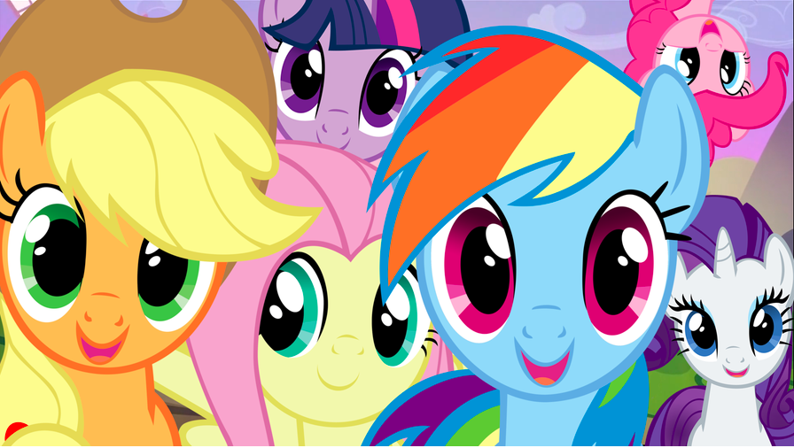 Арты rainbow six