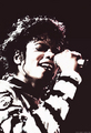 TheKing♥ - michael-jackson photo