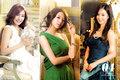 Tiffany SNSD - January Calendar 2013 - tiffany-girls-generation photo