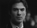 Time Framed - ian-somerhalder photo