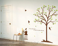 To Love or Be Loved is To Feel The Sun From Both Sides Wall Decals - home-decorating photo