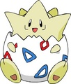 Togepi - pokemon photo