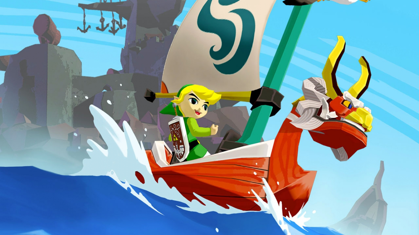 toon link images toon link wallpapers hd wallpaper and