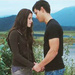 Twilight Eclipse icons <3 - twilight-series icon