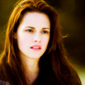 Twilight Icons! - twilight-series photo