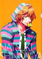 UtaPri Folders - uta-no-prince-sama photo