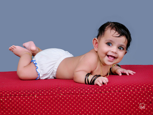 bayi wallpaper containing skin titled VEDATHMIKA