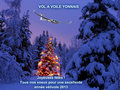 VOEUX VVY 2013 - christmas fan art