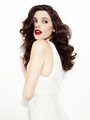 Vanity Fair Outtakes in HQ - ashley-greene photo