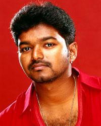 Vijay !