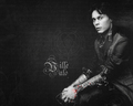 Ville VALO wallpaper - ville-valo wallpaper