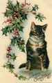 Vintage クリスマス