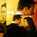 W&amp;A - will-and-alicia icon