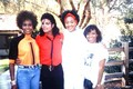 Whitney And Friends - whitney-houston photo