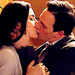Will &amp; Alicia&lt;3 - will-and-alicia icon