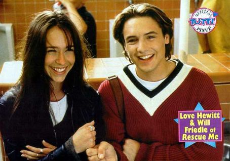 Will Friedle wallpaper called Will Friedle