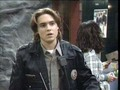 Will Friedle - will-friedle photo