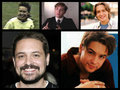 Will Friedle - will-friedle fan art